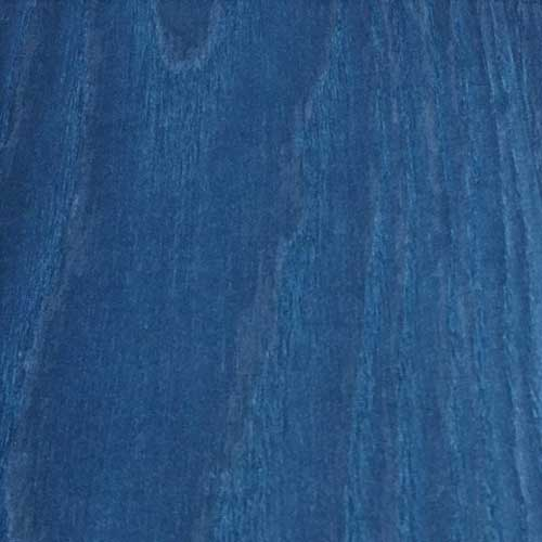 A023 Veneer Zante Aniline - Discontinued Patterns
