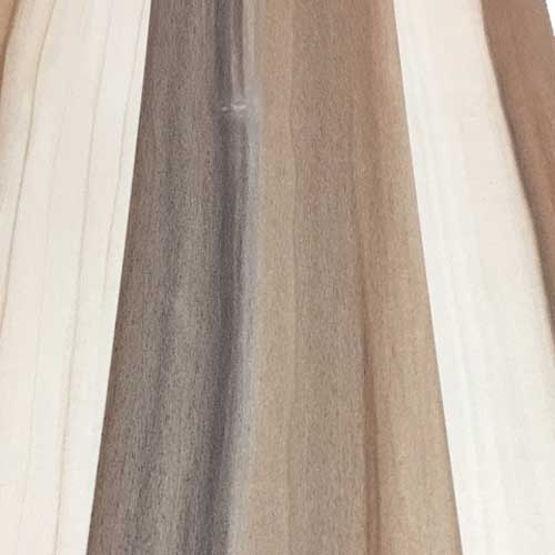 BW-1101 Modern Planked - Wood Grain Laminates