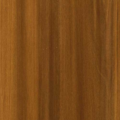 PW-6602 Oregon Leaf Wood - Wood Grain Laminates