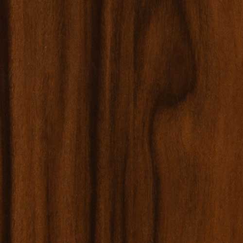 PW-6603 Marrone Rio Rose - Wood Grain Laminates