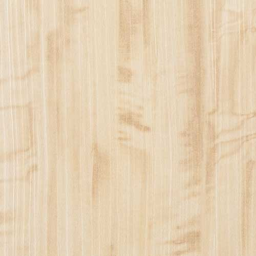 PW-6608MR Bermuda Loor Wood - Discontinued Patterns