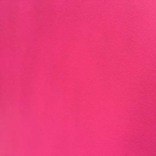 S-026 Fuchsia - Solid Color Laminates