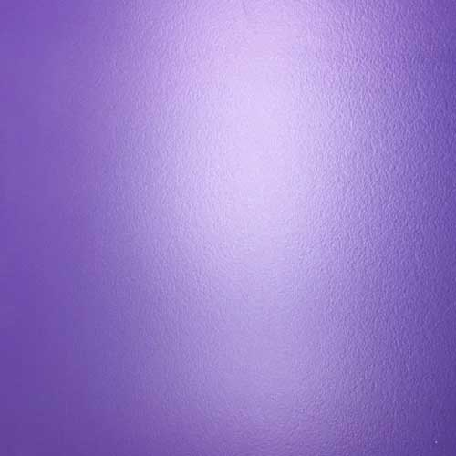 S-029L Purple Heart - Solid Color Laminates