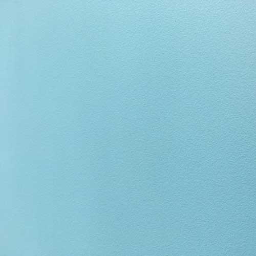 S-035 Baby Blue - Solid Color Laminates