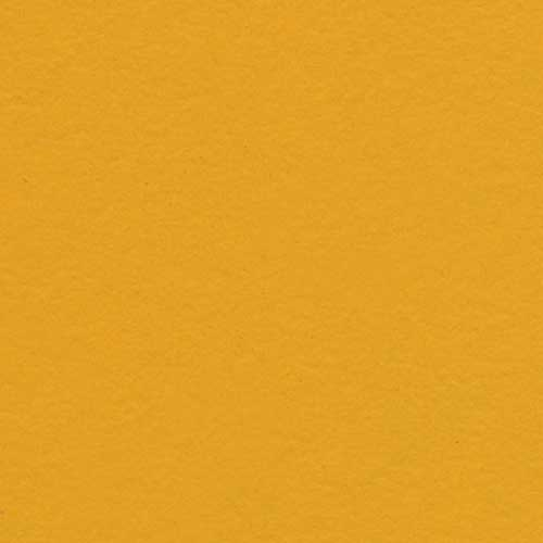 S-194 Sunrise - Solid Color Laminates