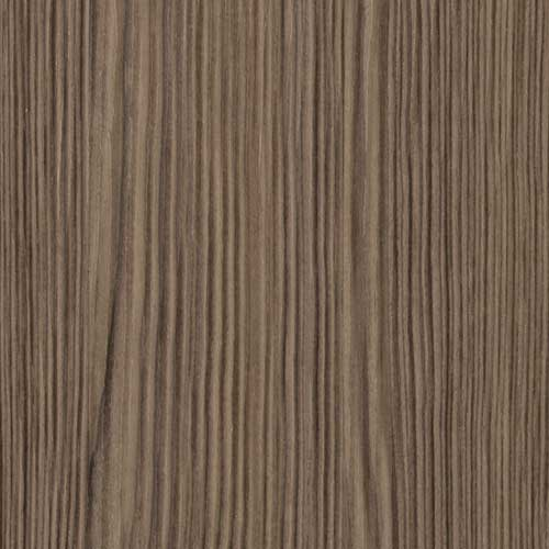 WG-2205 Smoked Elm - Wood Grain Laminates
