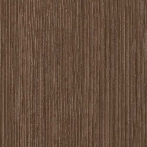 WG-2208 West Elm - Wood Grain Laminates