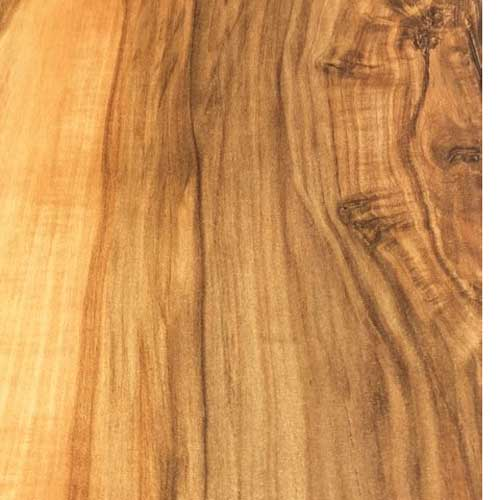 WG-4401 Indian Rosewood - Wood Grain Laminates