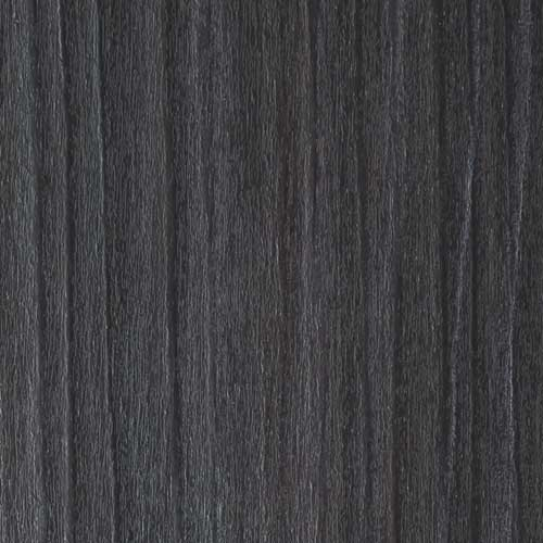 WG-4407 Anthrasite Oak - Wood Grain Laminates
