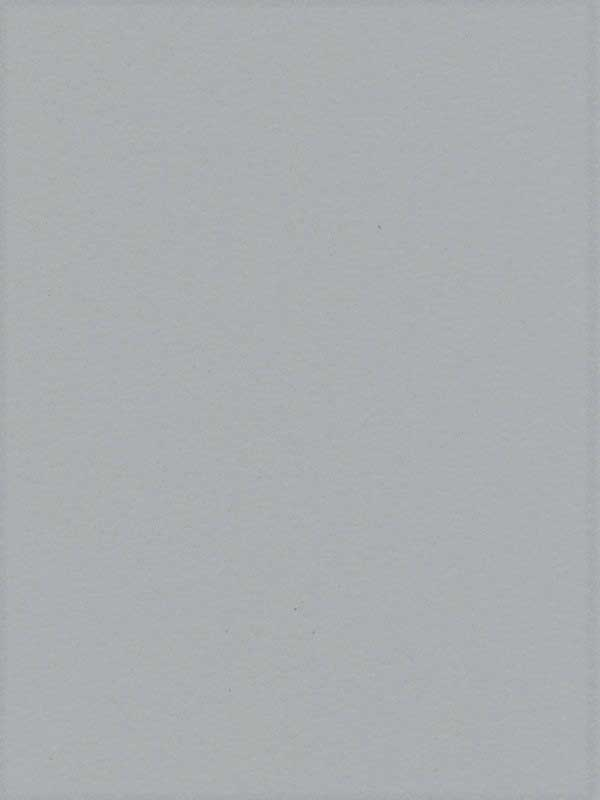 S-004 Cold Grey - Solid Color Laminates