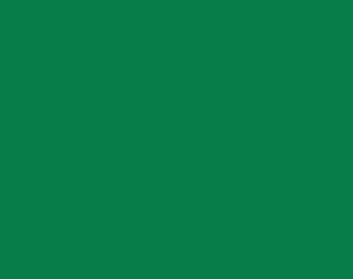 S-044 Shamrock - Solid Color Laminates