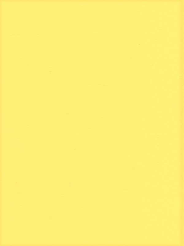 S-060 Bright Yellow - Solid Color Laminates