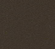 S-013 Chocolate - Solid Color Laminates