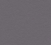 S-450 Slate Grey - Solid Color Laminates