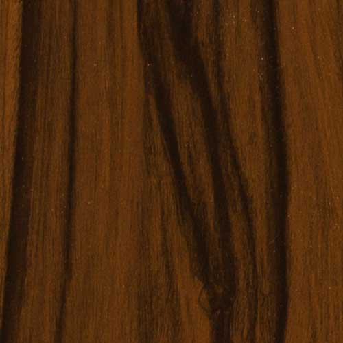 PW-6606 Rame Rio Rose - Wood Grain Laminates