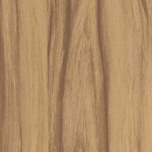PW-6607 Soci Rio Rose - Wood Grain Laminates