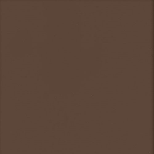 S-011 Truffle - Solid Color Laminates