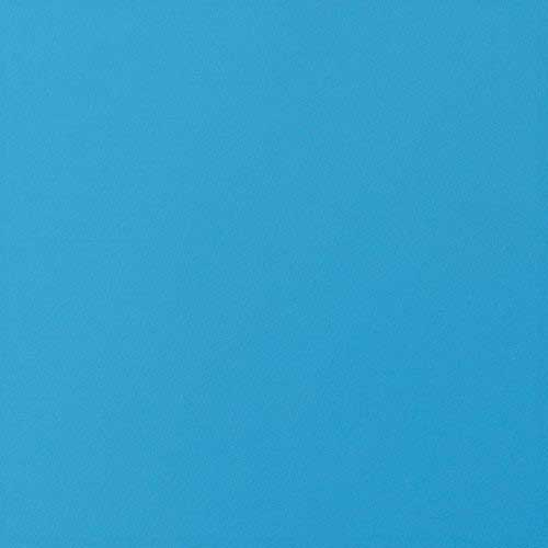 S-159 Deep Blue   - Solid Color Laminates
