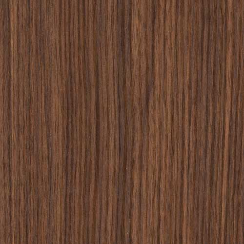 WG-2206 Italian Walnut - Wood Grain Laminates