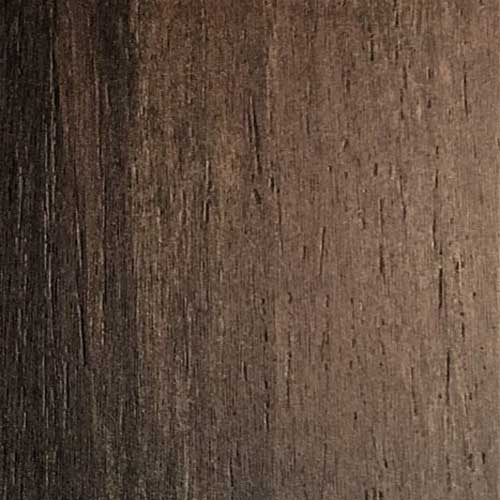 WG-2220 Canadian Oak - Wood Grain Laminates