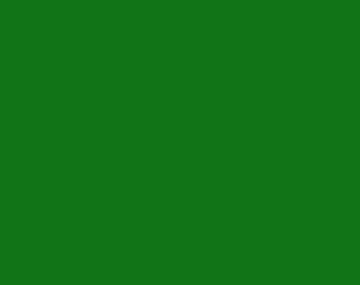 S-099 Hope Green - Solid Color Laminates